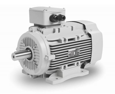 elektromotor 11kw 1AL160L-6