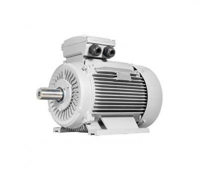 elektromotor 2LC IE3