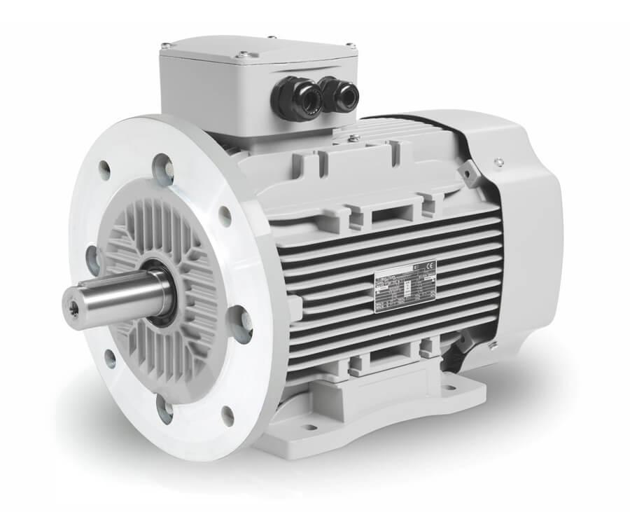 elektromotor 7,5kw 1AL160M-6