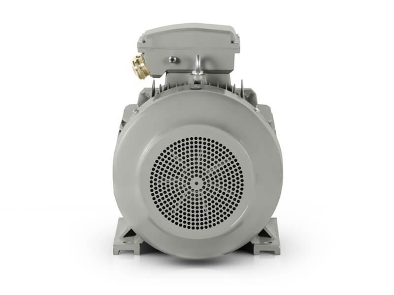 Elektromotor 15 kW 1LC200L-8, 730 ot.min.-1