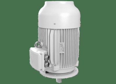 elektromotor 37kw 1LC250M-6
