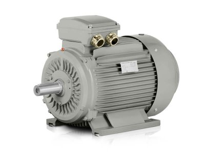 Elektromotor 45kW 1LC280S-6, 980 ot.min.-1