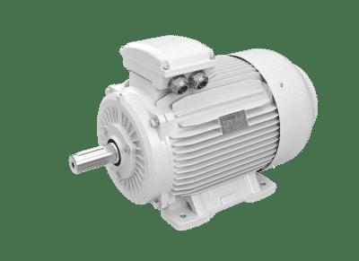 elektromotory 30kw 1LC200L-4