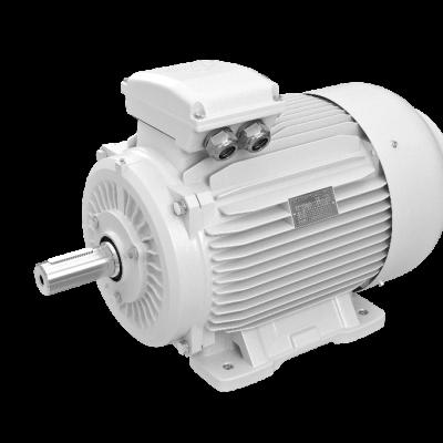 elektromotory 55kw 1LC250M-4