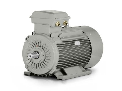 Elektromotor 132 kW 3LC315M-4, 1485 ot.min.-1