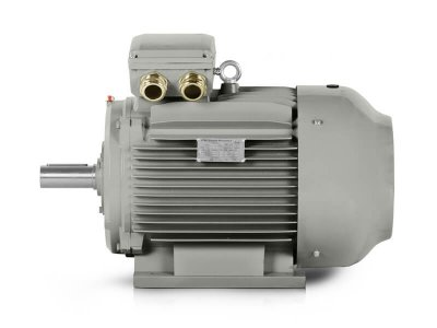 Elektromotor 90 kW 1LC280M-4, 1480 ot.min.-1
