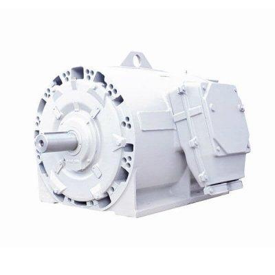 elektromotor 1AG355