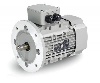 elektromotor 0,37kw 1AL80S-6