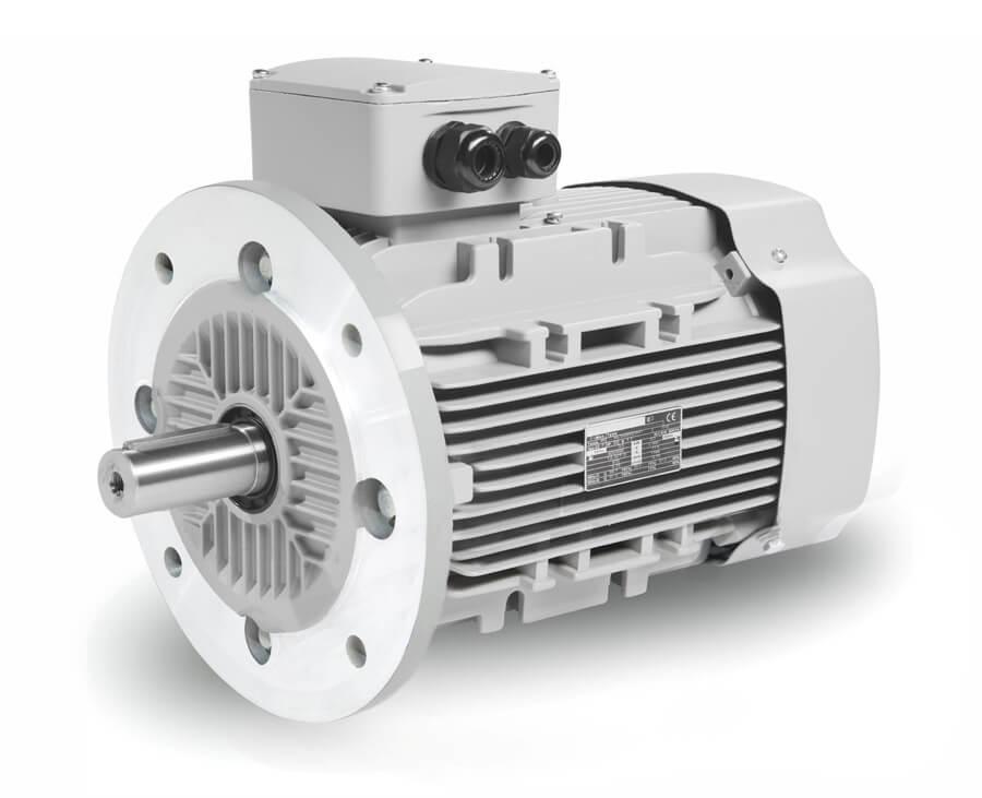 elektromotor 1,1 kw 1AL100L2-8