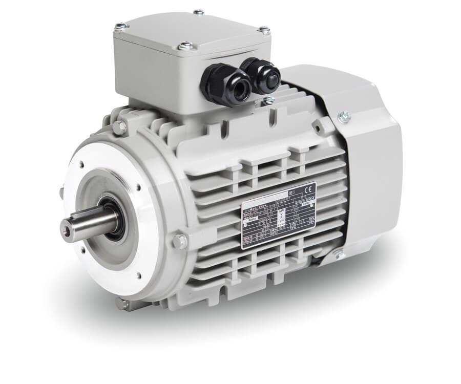 elektromotor 0,18kw 1AL71S-6