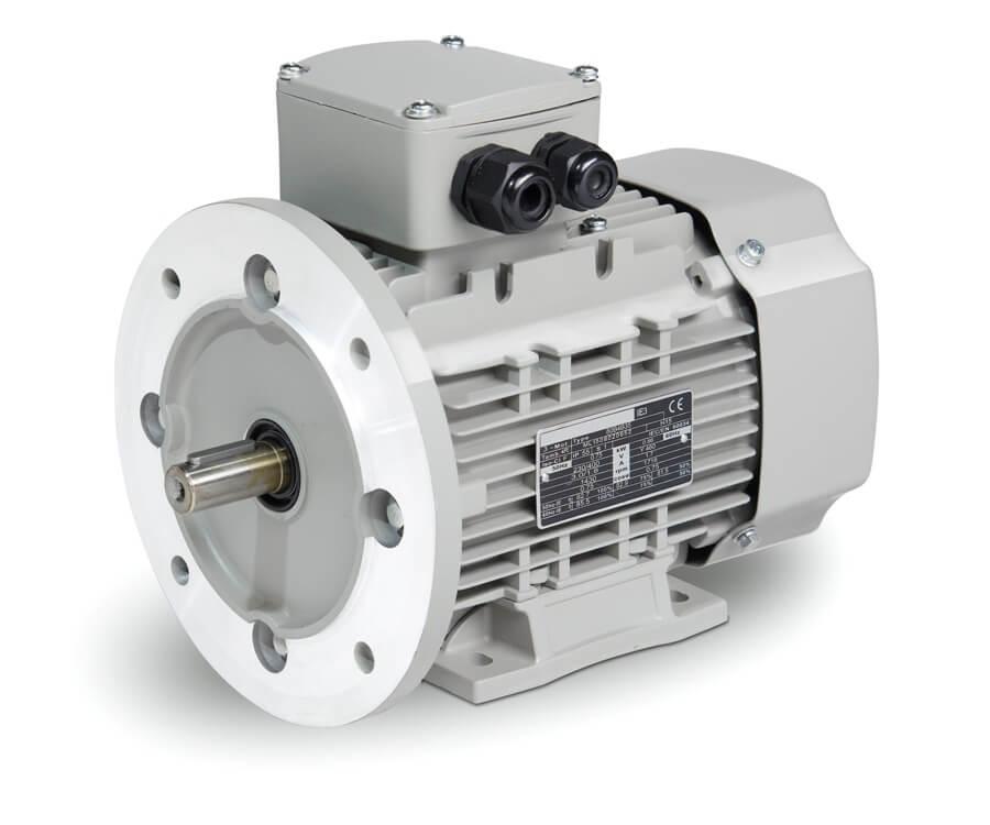 elektromotor 0,25kw 1AL71L-6