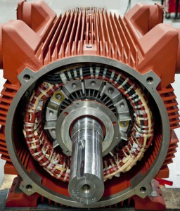 Siemens Energy and Automation