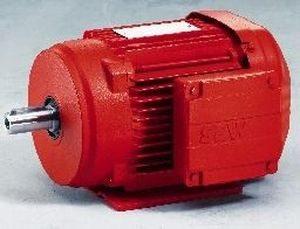elektro motor SEW Eurodrive