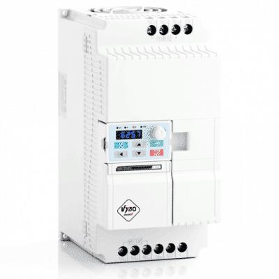 frekvenčný menič V800 4kW