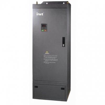 frekvenčný menič 90 kW