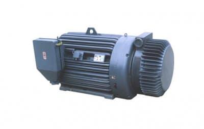 elektro motor 1K4355