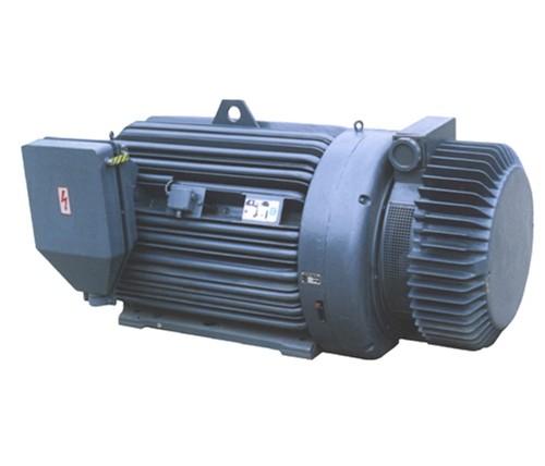 Elektromotor 1K4355