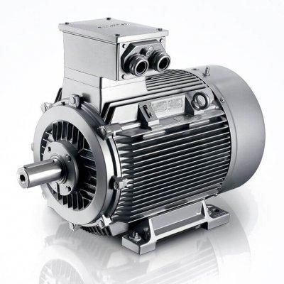 elektromotor Siemens 1MJ7
