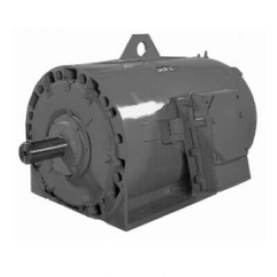 elektromotor 110 kW AFP IEC511