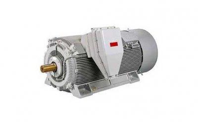 elektromotor 1AN5 355