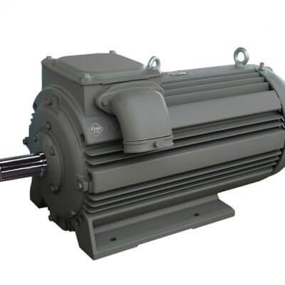 elektromotor P280M 68kW