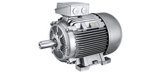 elektromotor 45kW thumb