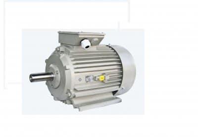 -2800 ot. min. -1 elektromotory
