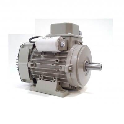 elektro motor 230V