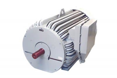 Elektro motor 1AN5