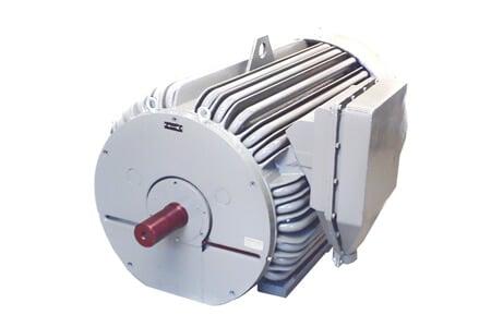 Elektromotor 1AN5