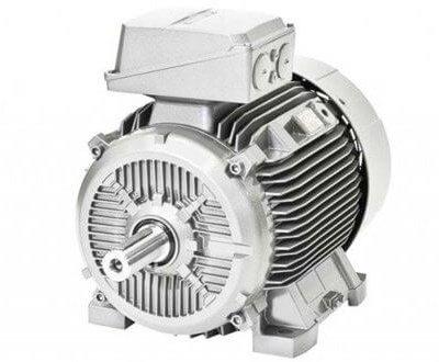 elektromotor 30kW