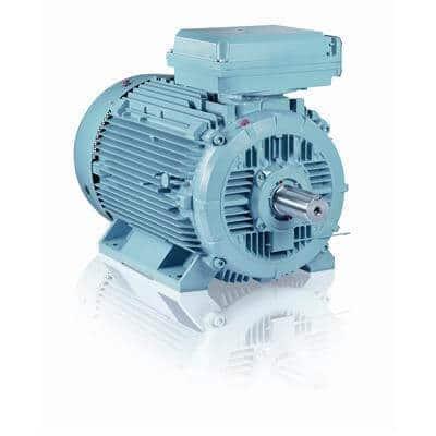 Elektromotor abb m3bp 315 lka2 250kw 2960 for Abb m3bp motor catalogue