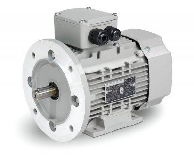 elektromotor 0,09 kw 1AL56A-4