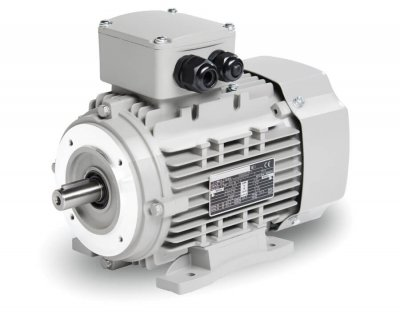elektromotor 0,12kw 1AL63S-4