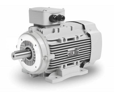 elektromotor 7,5kw 1AL132M-4