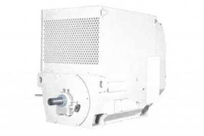 elektro motor H27R 1300kW