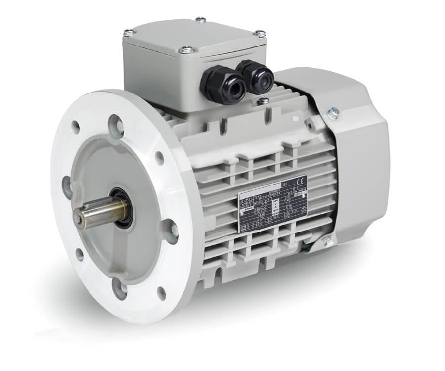elektromotor 0,09kw 1AL63-6