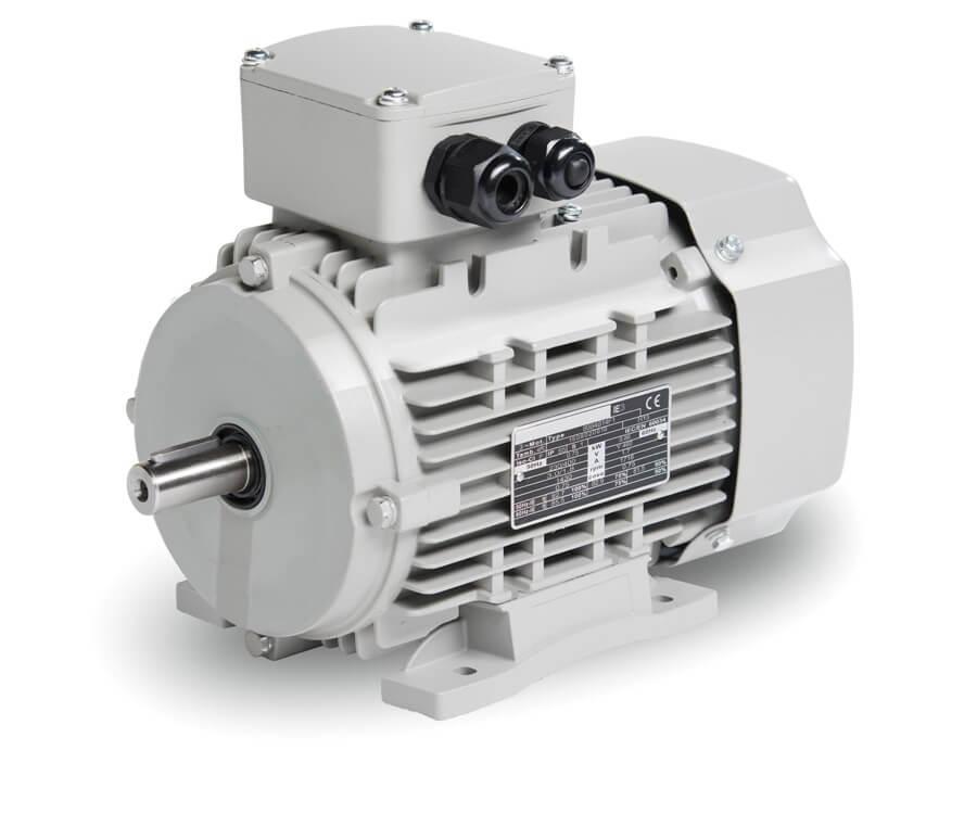 elektromotor 0,12kw 1AL63-6
