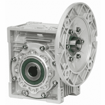 šneková prevodovka wgm025