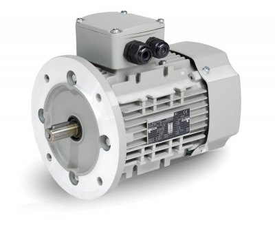 elektromotor 0,09kw 1AL711-8