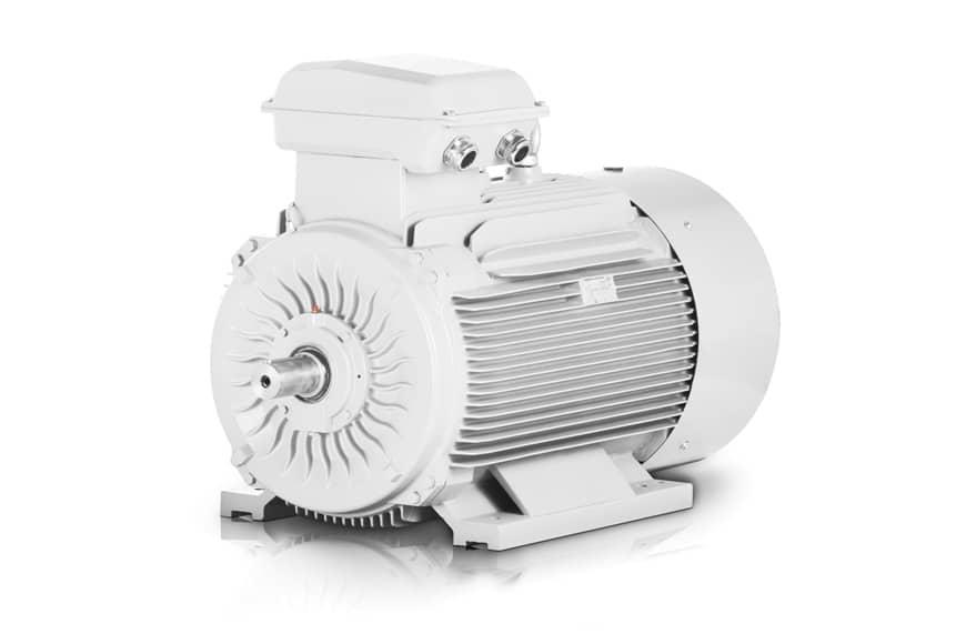 elektromotor LC315