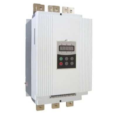 softštartér SSZ-500-3