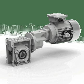 čelná medziprevodovka PS071