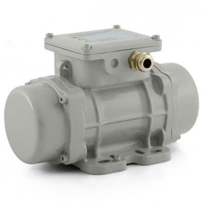 vibračný elektromotor 0,07kw VEV90-15E-20A0