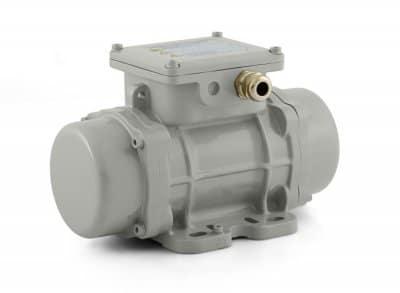 vibračný elektromotor 0,15kw VEV200-3E-23A0
