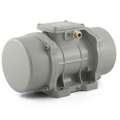 vibračný elektromotor 0,27kw VEV400-3E-30A0