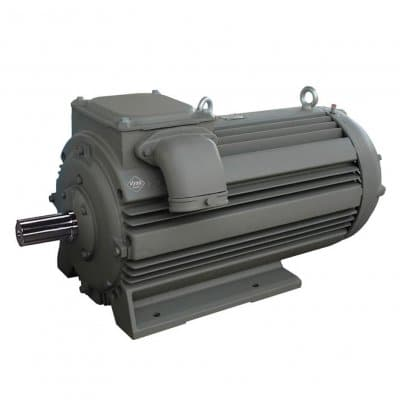 700 ot. Elektromotory typ P , R