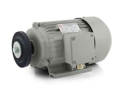 Pílové elektromotory 1400 ot.min-1